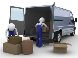 house removals,man and van removals