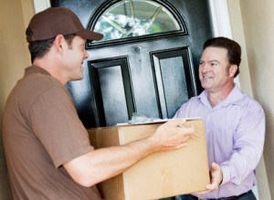 man and van for all removal
