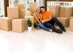 Hassle free Moving with Man and Van Whitechapel E1