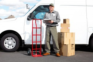 How to look for a good removal company