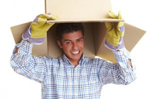 Easy steps to organize small office removals