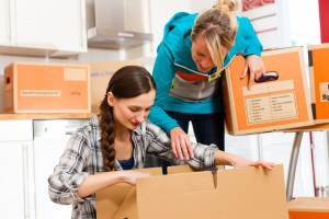 5 tips for easy student removals