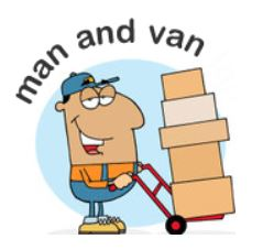 Removal_Comapany__London__man_with_van_Man_And_Van_Uk_man_with_van_E6_3JA