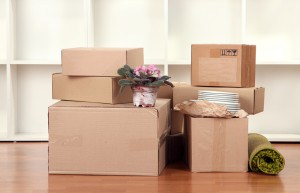 Advantages of different removal companies for different locations